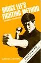 Martial Arts Books Bruce Lee Fight4