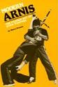 Martial Arts Books Modern Arnis