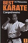 Martial Arts Book Best Karate1