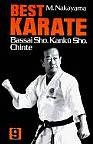 Martial Arts Book Best Karate9