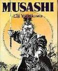 Martial Arts Book Musashi