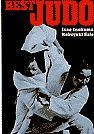 Martial Arts Book Best Judo