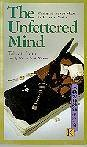 Martial Arts Book Unfettered Mind