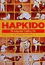 Martial Arts Book Hapkido Integrated