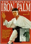 Martial Arts Book Complete Iron Palm