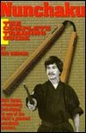 Martial Arts Book Nunchaku Training Guide