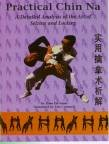 Martial Arts Book Practical Chinna