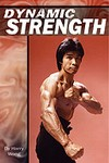 Martial Arts Books Dynamic Strength