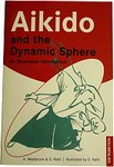 Martial Arts Books Aikido Dynamic Sphere