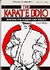 Martial Arts Books Karate Dojo