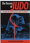 Martial Arts Books Secrets Of Judo