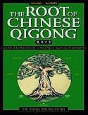 Martial Arts Books Chinese Qigong