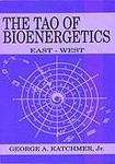 Martial Arts Books Bioenergetics