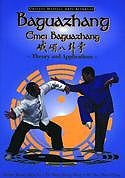 Martial Arts Books Baguazhang