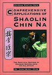 Martial Arts Books Shaolin Chin Na Applications