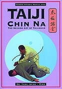 Martial Arts Books Taiji Chinna