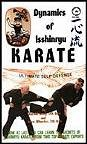 Martial Arts Books Isshinryu1