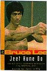 Martial Arts Books Jeet Kune Do Bruce Lee