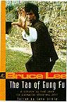 Martial Arts Books Bruce Lee Tao Gungfu
