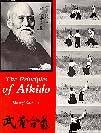 Martial Arts Books Principles Of Aikido