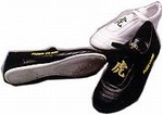 Martial Arts Clothing Shoes Sparmaster