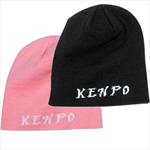 Martial Arts Clothing Hat Beanie Kenpo