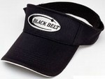 Martial Arts Clothing Hat Visor