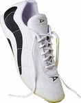 Martial Arts Clothing Shoes Dicipline Low Tops