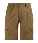 Martial Tactical PROPPER Tactical Shorts