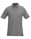 Martial Tactical PROPPER Classic Polo