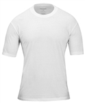 Martial Tactical PROPPER Pack 3 T-Shirt Crew Neck