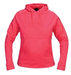 Martial Tactical PROPPER Cover Hoodie