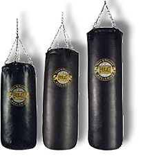 Martial Arts Equipment Everlast Heavy Bag