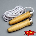 Martial Arts Equipment Exercise Fitness Jump Rope