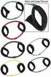 Martial Arts Equipment Exercise Fitness Band