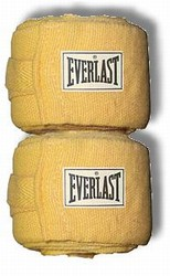 Martial Arts Equipment Boxing Handwraps