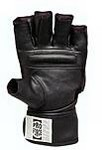 Martial Arts Equipment Grappling Gloves