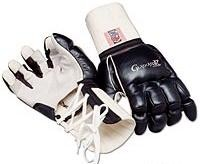 Martial Arts Equipment Kenpo Grappling Gloves