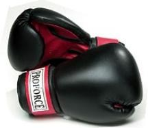 Martial Arts Equipment Boxing Gloves