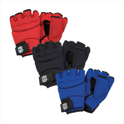 Martial Arts Equipment Handwrap Gloves