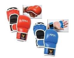 Martial Arts Equipment Thunder Throwdown