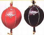 Martial Arts Equipment Double End Ball 2000