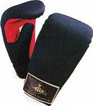 Martial Arts Equipment Bag Gloves Neoprene
