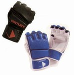 Martial Arts Equipment Wristwrap Gloves