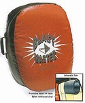 Martial Arts Equipment Blast Master Shield