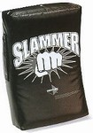 Martial Arts Equipment Slammer Kicking Shield
