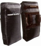 Martial Arts Equipment Foam Kick Shield