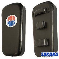 Martial Arts Equipment Ultra Arm Shield