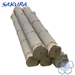 Martial Arts Equipment Tatami Mat