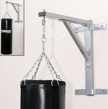 Martial Arts Equipment Heavy Bag Hanger
